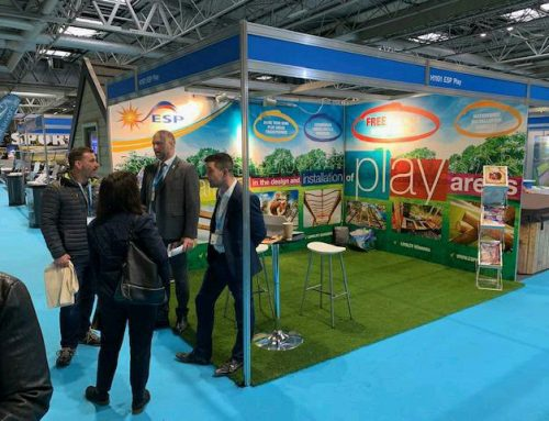 Farm Innovation Show 2019 at NEC Birmingham